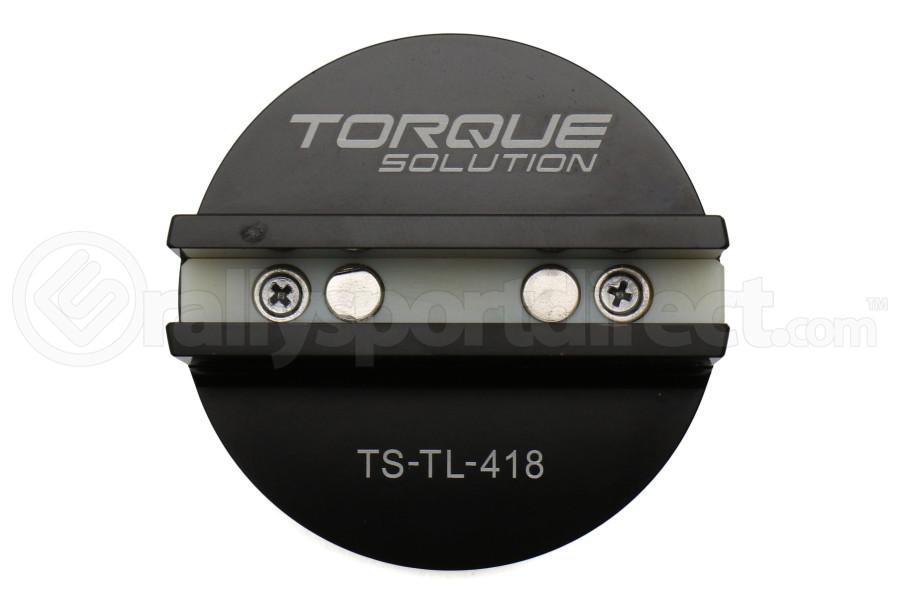 Torque Solution Pinch Weld Jack Pad - Universal