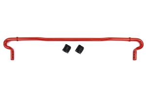 BLOX Racing Rear Sway Bar 24mm - Subaru WRX / STI 2015 - 2020