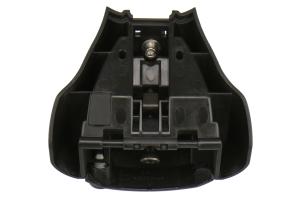 Rhino-Rack 2500 Leg x4 - Universal