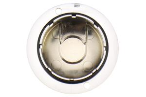 Gram Lights 57 Series Wheel Center Cap Blue - Universal