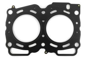 Cosworth High Performance Head Gasket .78mm Thick ( Part Number:COS1 20000919)