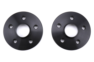 Wheelmate Hubcentric Wheel Spacers 5x100 20mm - Universal