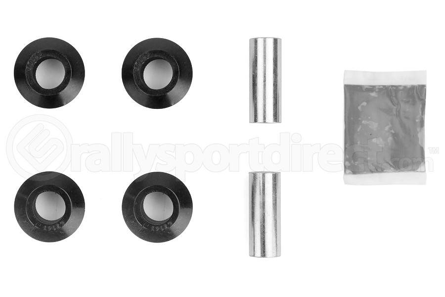 Whiteline Lower Inner Front Control Arm Bushings (Part Number:W53286)