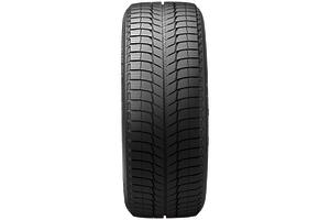 Michelin X-Ice Xi3 Performance Winter Tire 185/70R14 (92T) - Universal