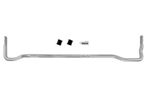 Whiteline Rear Sway Bar 27mm Adjustable ( Part Number:WHI BSR37XXZ)