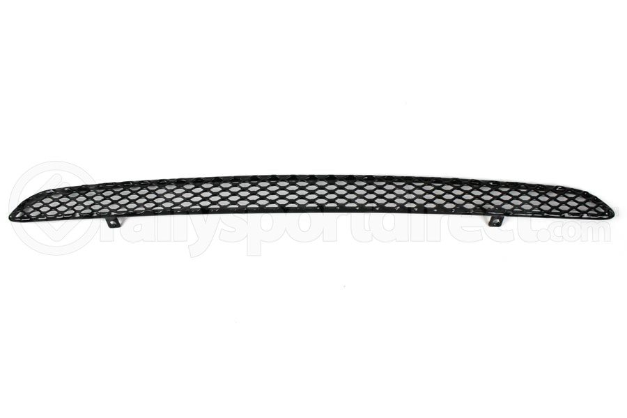 GrillCraft Hood Scoop Grill Black ( Part Number:GRI SUB1715B)