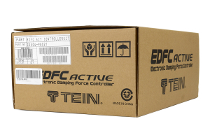 Tein EDFC Active Controller Kit (Part Number: )