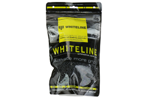 Whiteline Anti Lift Kit ( Part Number:WHI KCA434)