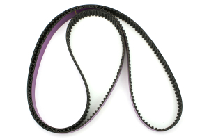 HKS Fine Tune Timing Belt ( Part Number:HKS3 24999-AF001)