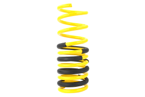 Racecomp Engineering Yellow Lowering Springs ( Part Number:RCO GHBIL-330)