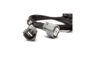 COBB Tuning Flex Fuel Ethanol Sensor Kit 3 Pin - Subaru Legacy Spec B 2006