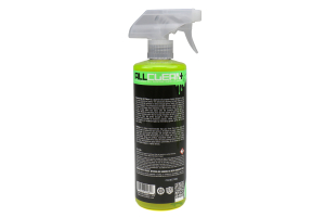 Chemical Guys All Clean+ Citrus Based All Purpose Super Cleaner (16 oz) - Universal