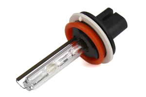 OLM Headlight Low Beam 35w HID Kit 4300K (Part Number: )
