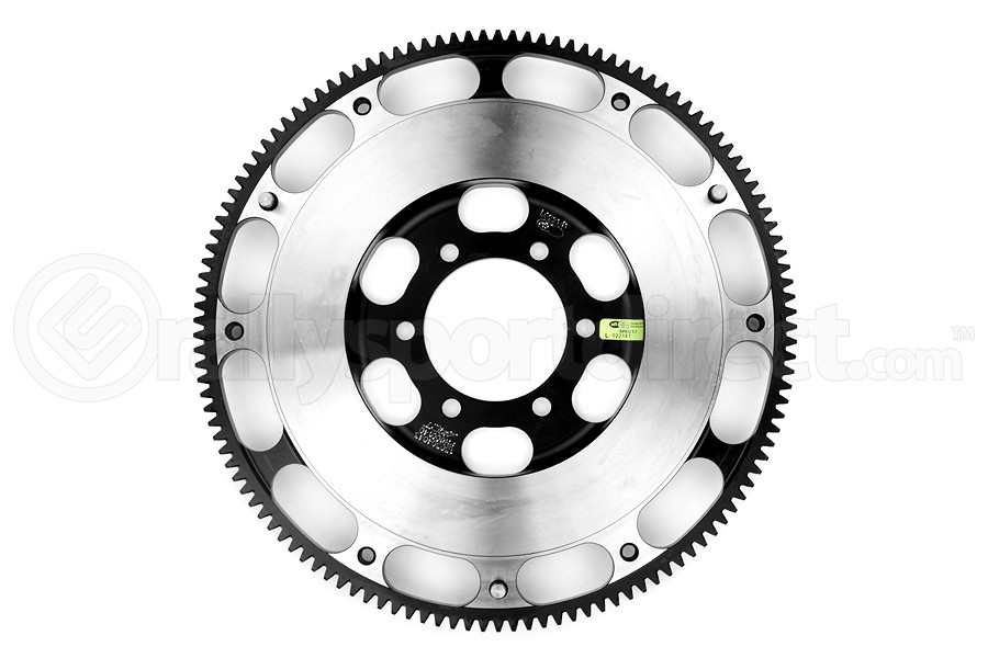 ACT ProLite Flywheel (Part Number:600140)