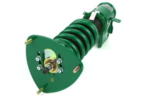 Tein Flex Z Coilovers (Part Number: )