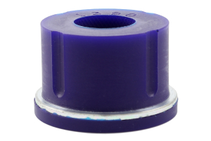 Super Pro Front Inner Control Arm Bushing ( Part Number:SPP SPF1390K)