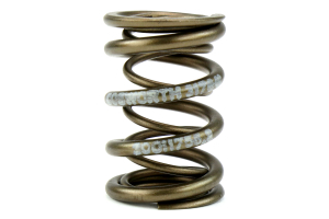 Cosworth Ultra-High RPM Dual Valve Spring/Retainer Set (Part Number: )