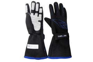 NRG Innovations Racing Gloves - Universal