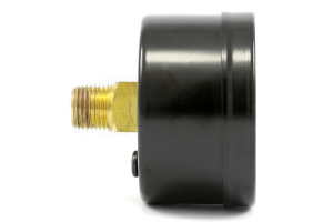 Fuelab EFI Fuel Pressure Regulator Gauge (Part Number: )