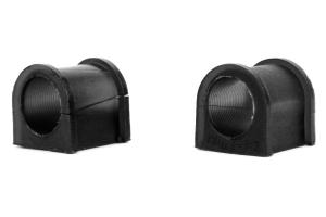 Whiteline Rear Sway Bar 27mm Adjustable (Part Number: )