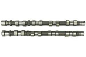 Tomei Poncam Camshaft Set w/MIVEC (Part Number: )