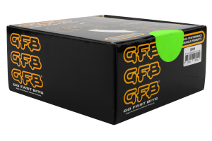 Go Fast Bits G-Force II Electronic Boost Controller (Part Number: )