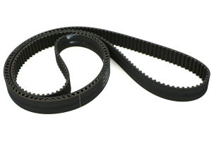 Gates Timing Belt ( Part Number:GAT T328)