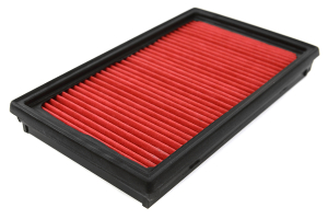 Apexi Panel Filter ( Part Number:APE 503-N101)