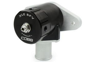 COBB Tuning XLE Bypass Valve ( Part Number:COB 771660)