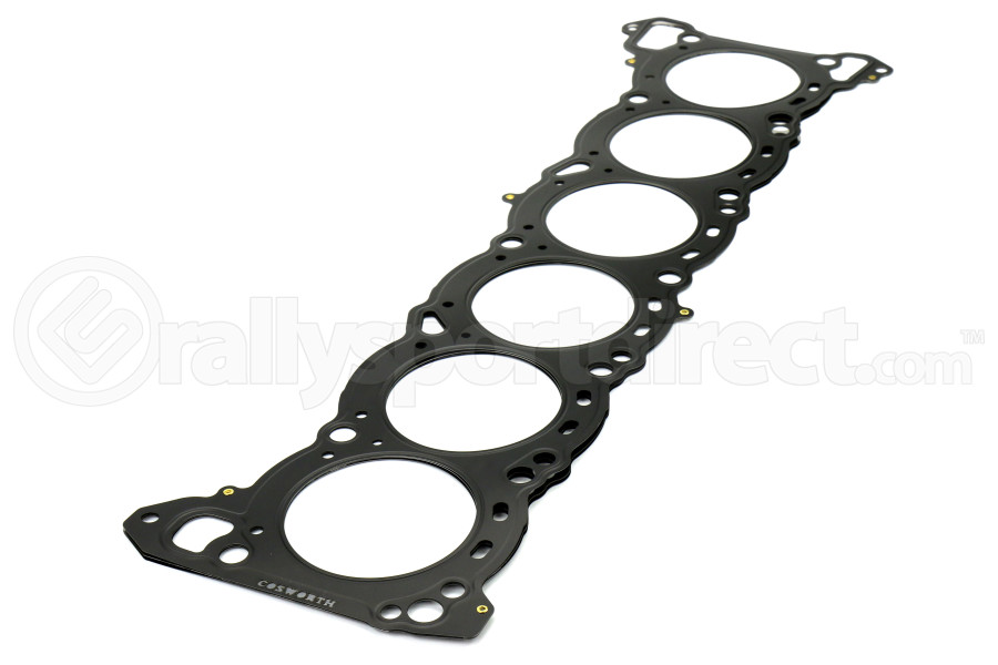 Cosworth Head Gasket 87mm (Part Number:20000930)