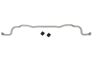 Whiteline Front Sway Bar 22mm (Part Number: )