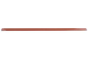 Sticker Fab Grille Pinstripe - Subaru WRX / STI 2015 - 2020