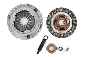 Exedy OEM Replacement Clutch Kit ( Part Number: KHC05)