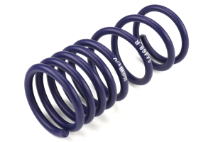 H&R Springs Sport Spring Kit (Part Number: )