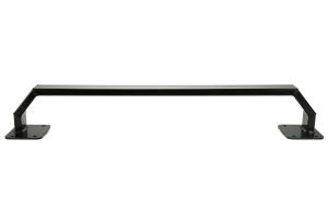 COBB Tuning Front Mount Intercooler Silver ( Part Number:COB 724502-SL)