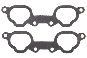 GrimmSpeed Intake Manifold to Head Gaskets  ( Part Number: 030001)