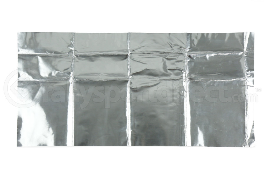 DEI Reflect-A-Cool 12in x 24in (Part Number:010461)