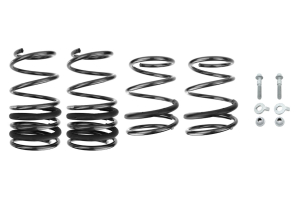 Lowering Springs Kit (Part Number: )