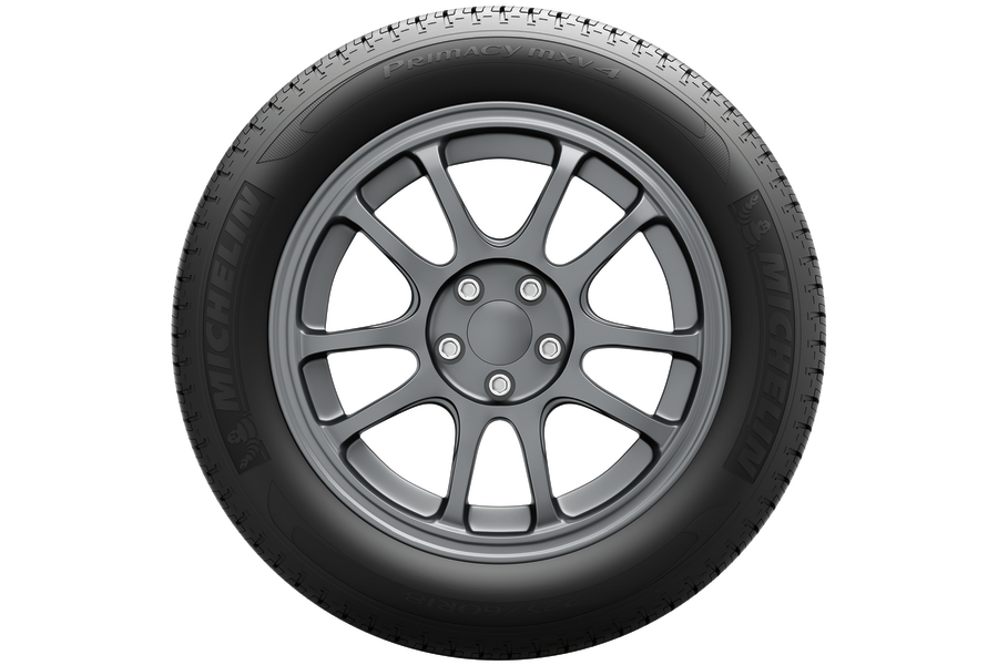 Michelin Primacy MXV4 P205/55R16 (89H) (Part Number:01991)