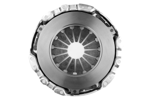 Exedy Stage 2 Cerametallic Clutch Kit ( Part Number:EXE 08950B)