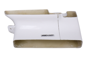 ChargeSpeed Hood Scoop Duct - Subaru WRX / STI 2015 - 2020