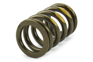 Manley Performance Valve Spring and Retainer Kit ( Part Number:MAN 26125)