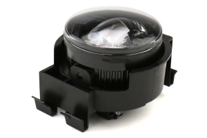 Morimoto XB LED Fog Lights Type X (Part Number: )