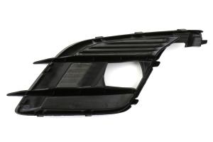 Subaru OEM Style Fog Light Kit - Subaru BRZ 2017+