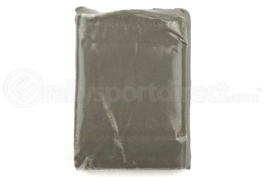 Chemical Guys Medium Grade Grey Clay Bar (100 Grams) - Universal