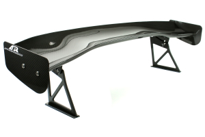 APR GTC-300 Carbon Fiber Wing (Part Number: AS-106760)
