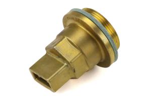 Subaru Engine Block Heater - Subaru Models (inc. Baja 2003 - 2006)