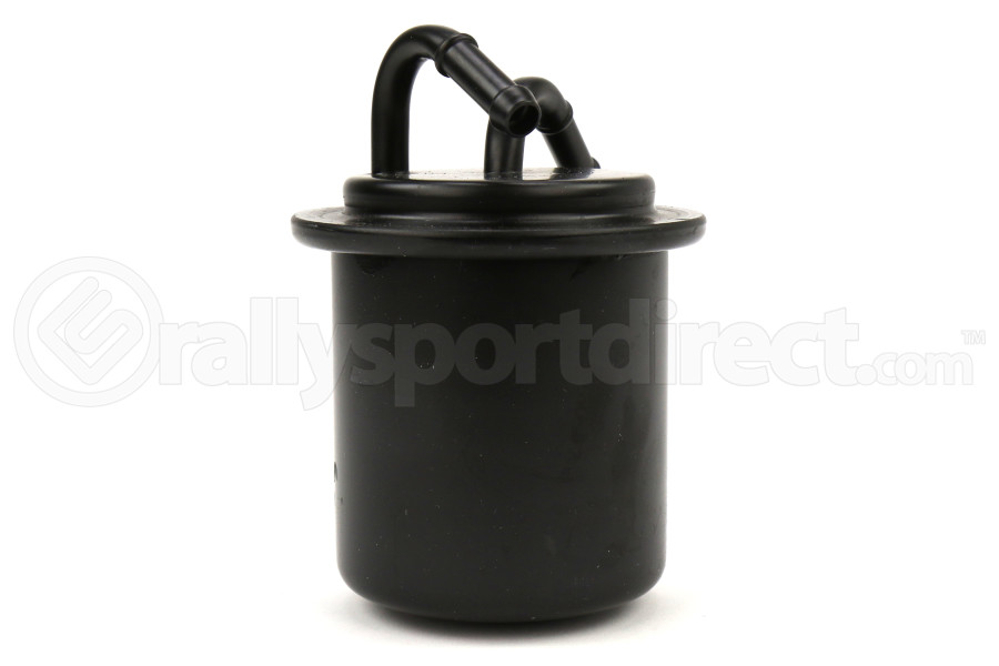 wrx fuel filter mahle fuel filter subaru wrx 2002 2004 kl134 free shipping wrx fuel filter relocation mahle fuel filter subaru wrx 2002