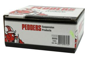 Pedders Front Strut Mount (Part Number: )