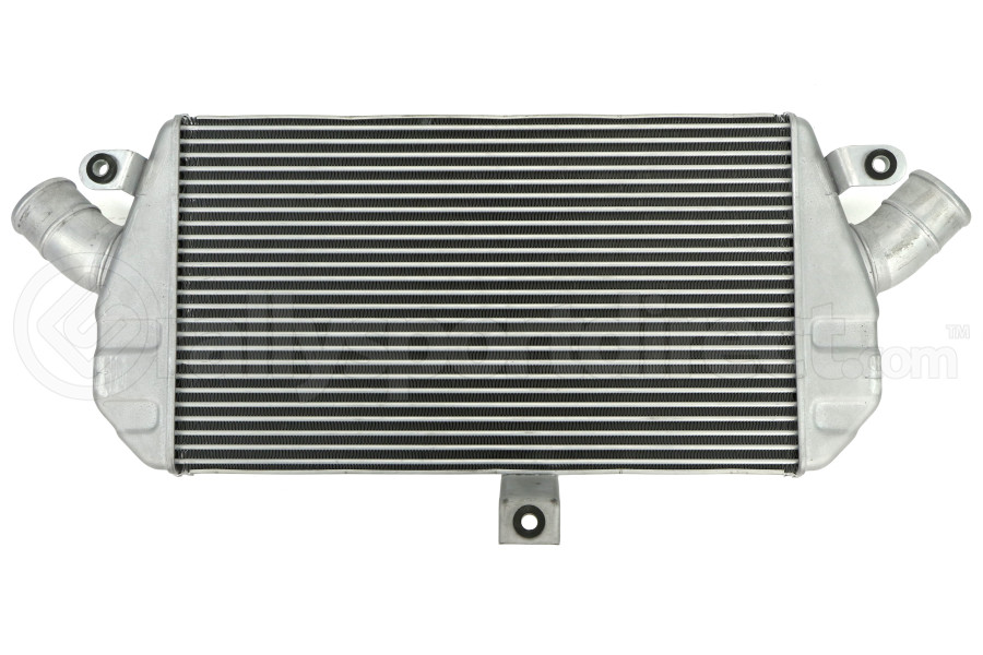 Koyo Front Mount Intercooler (Part Number:CC0032J)
